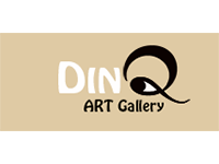 DinQ Gallery